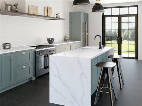 comptoir de cuisine quartz blanc comptoir de cuisine quartz blanc voici une cuisine o luon