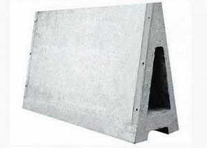 Mur En Béton : code fiche produit 4230136 ~ Melissatoandfro.com Idées de Décoration