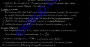 Contr U00f4les Corrig U00e9s Smpc S1 Fs Rabat 2015  16