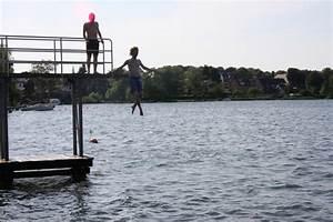 Zarrentin Am Schaalsee : tolles wetter ~ Watch28wear.com Haus und Dekorationen