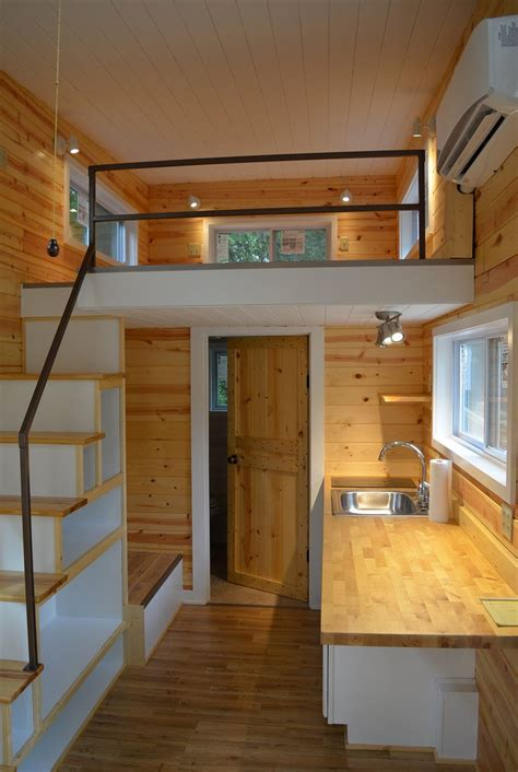 Home Design Ideas For Small Houses by Functional Tiny House Tiny House For Sale In Opp