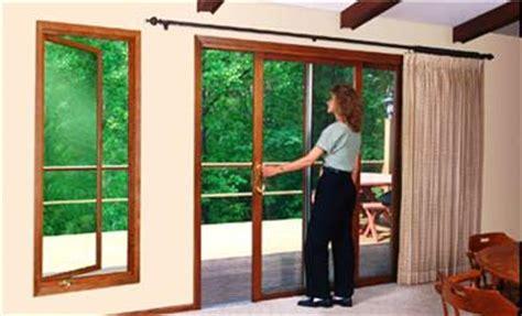 oldach window parts oem casement slider window sash frame