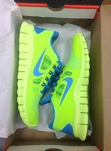 Women s NIKE FREE 5 0 V4 Snow Leopard Cheetah Animal Shoes