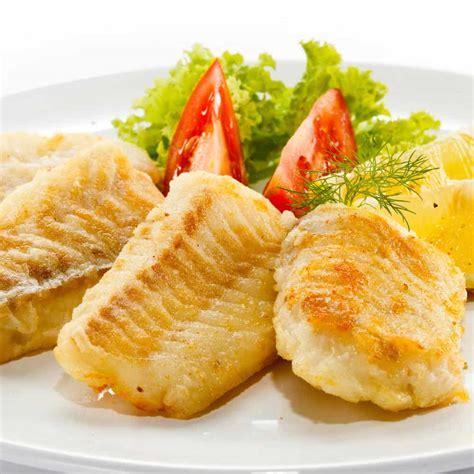 hotel fried cod fish recipes recepti key west recept fresh grouper popularni jela bakalar kako alojamiento imagen butter lemon sol