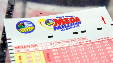 This page has the latest mega millions winning numbers for this draw, plus detailed prize payout information. $119 million Mega Millions jackpot winning ticket sold in ...