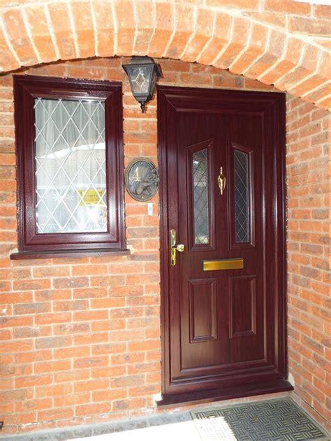 inspiration gallery britelite windows doors conservatories