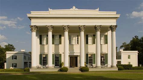 Institute Of Classical Architecture & Art