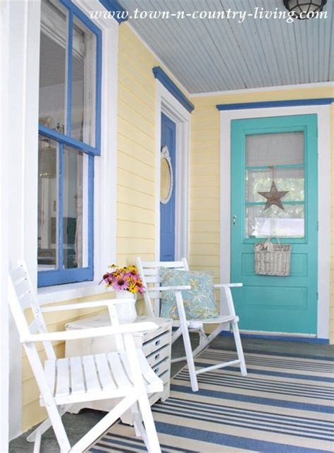 17 best images about home by the sea exterior paint
