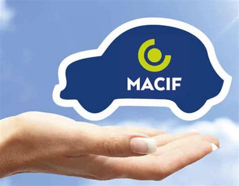 macif si e macif assurance banque prévoyance info service client