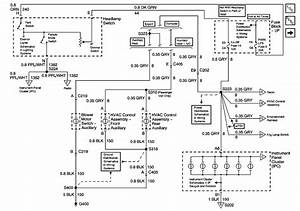 Wiring Diagram For 1990 Gmc G3500 Trac Vss