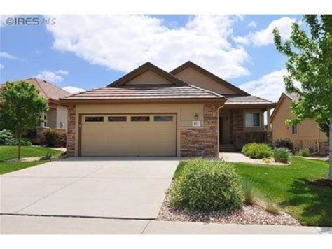 house for rent in loveland co
