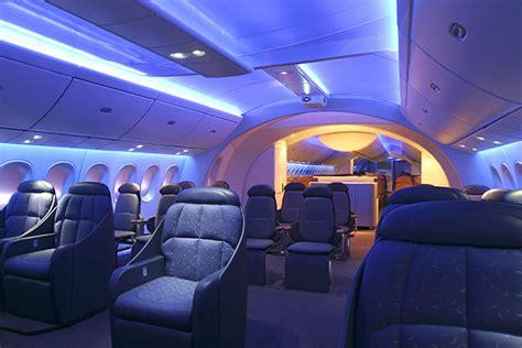 design  alex boeing  interior shot