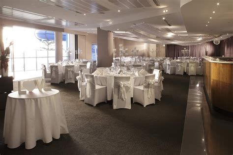 wedding ceremony and reception venues adelaide wedding venues adelaide the function