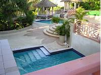 pools for small backyards Small Swimming Pools You May Have in a Narrowed Residence - Traba Homes