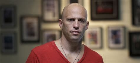 ami james interview ny ink with ami james at the wooster street social club