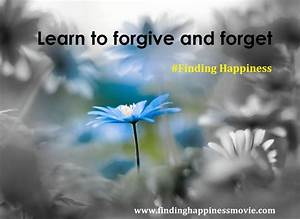 Find Your Happi... Find Happiness Quotes