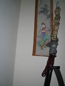 Samurai Appliance Repair   Appliance Repair