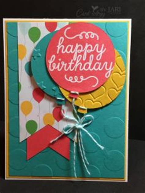 su celebrate today images birthday cards