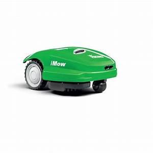 Tondeuse à Gazon Automatique : tondeuse gazon robot tracteur agricole ~ Premium-room.com Idées de Décoration