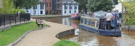 Boat Trip Manchester by Boat Trips Boat Hire Bridgewater Canal