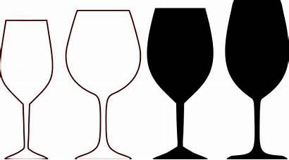 Wine Clipart Cheese Clipartpanda Clip Glasses Terms