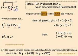 Mitternachtsformel Berechnen : abc formel mitternachtsformel vs pq formel aufgaben mit musterl sungen ~ Themetempest.com Abrechnung