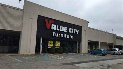 value city furniture outlet value city furniture in st albans area closing wchs