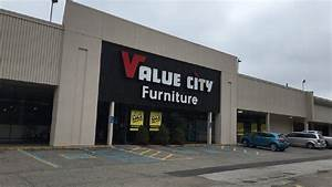 Value city furniture amherst ny for Value city furniture amherst