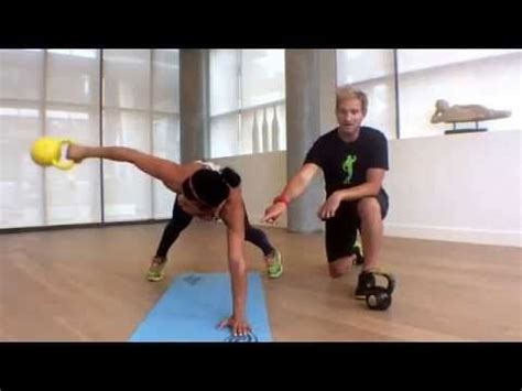 Kettlebell Swing For Weight Loss by Kettlebells Any For Weight Loss Dragontoday