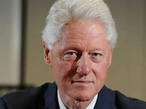 Bill Clinton His Religion Hobbies And Political Views