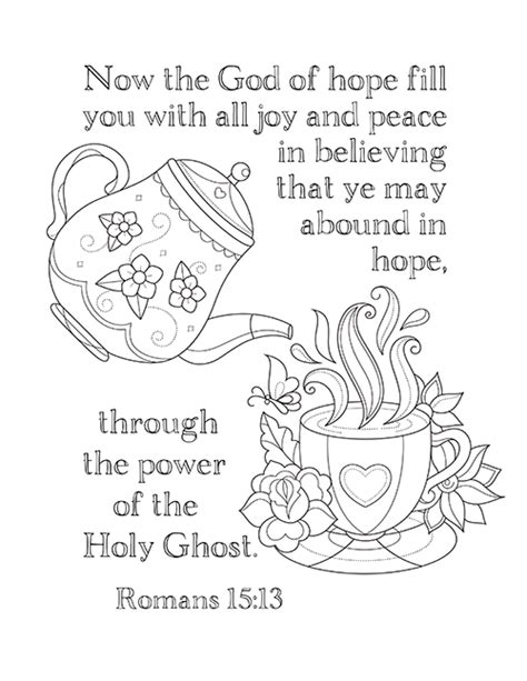 romans bible study week 5 part 2 chapters 13 diary of free printable religious