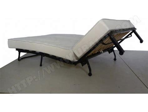 canapé bz 1 place comment bien acheter un canapé lit 1 place