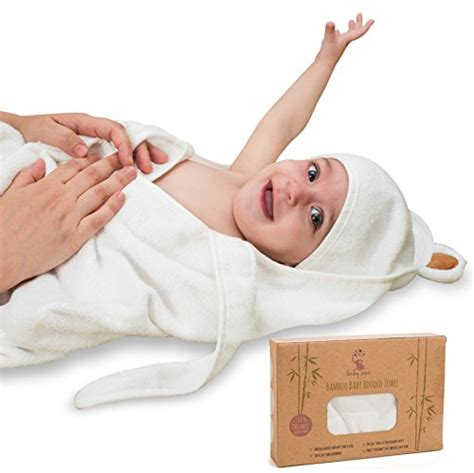 proof sound baby bamboo towel ear beats hooded noise cancelling safe homestuffonly headphones ipx7 sweat earbuds mic earphones bluetooth stereo