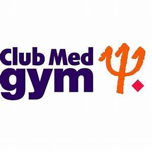 Club Med Gym : club med gym la coupole clubs et associations sportifs courbevoie adresse carte ~ Medecine-chirurgie-esthetiques.com Avis de Voitures