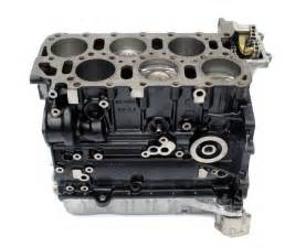 similiar vr6 engine keywords as well 2000 vw jetta vr6 engine diagram on honda vr6 engine diagram