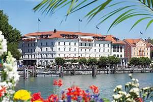Bayerischer Hof Lindau : hotel bayerischer hof in lindau im bodensee ~ Watch28wear.com Haus und Dekorationen