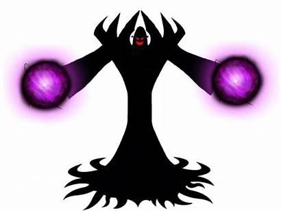 Venjix5 Hakai Energy Destruction Malachor Deviantart Using