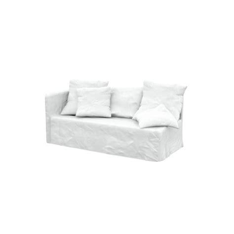 canapé navone ghost canapé pour composition gervasoni ghost 21 l r design