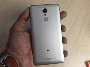 Redmi Note 3 India Faq  Pros  Cons  User Reviews And Answers