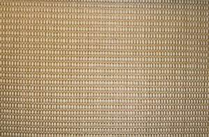 Fabricut Fabrics Wicker Raffia Rattan - InteriorDecorating com