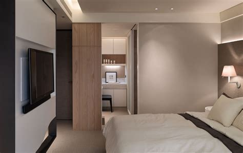 Small Bedroom Designs Space by White Modern Upstairs Bedroom 3 Interior Design Ideas