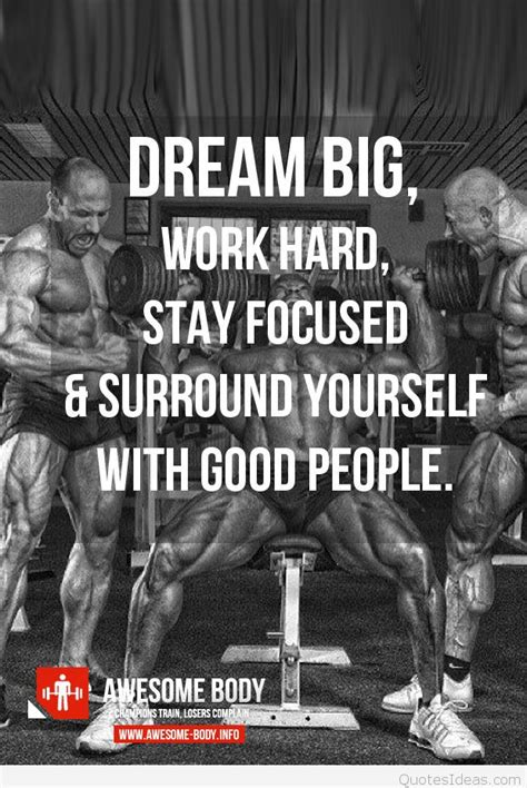 bodybuilding motivational quotes pictures  wallpapers