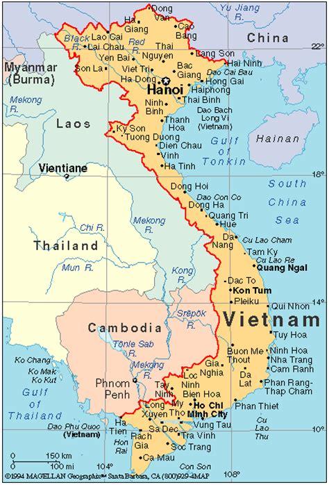cuisine vietnamienne viet nam neighbours