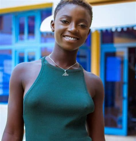 "Video Latest Viral Nude Video ""rashida Black Flies"" University Of Gossip"