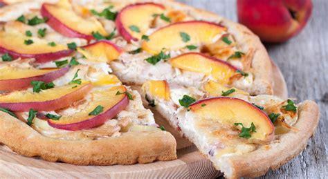 pizza d 233 t 233 recette et astuce gourmand