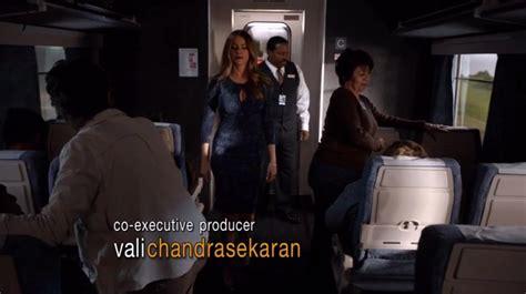 recap of quot modern family quot season 7 episode 21 recap guide