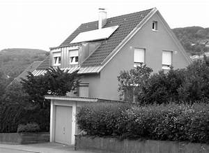 Haustüren Für Alte Häuser : alte h user architekturb ro bayer ~ Michelbontemps.com Haus und Dekorationen