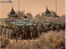 Letras de Himnos y Marchas Militares MUSICACOM