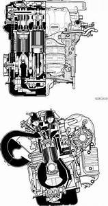 Equipment List - Toyota Camry Repair