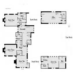 floor plans 2000 square declan castle plan tyree house plans